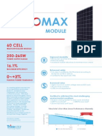 Datasheet PDG5