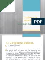 1.1.1 logis y cadenas de sumi.pdf