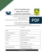 242820110-Laporan-BIG-Ceramah-Semeser-6-PISMP-IPGM.docx