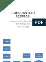 k32 - Peresepan Blok Respirasi