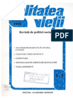 CV 1-2-1995 Articole