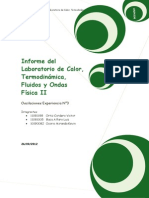 Informe de laboratorio de fisica 2 N°3.doc