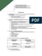 Resumen Tema 05