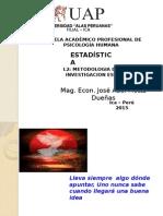 L2 Metodo Est