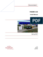VISSIM_430_InstallManual