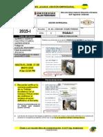 Tra. Acad. Gestion Empresarial (Autoguardado)