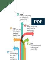 Editable PowerPoint Template
