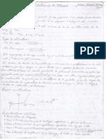 Resumen de Potencia - Julián Castro Bosisio