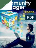 CommunityManager Programa