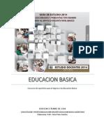 Guia de Estudio Examen Docentes 2014 1ra. Parte 23 Octubre.docx (1)