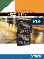 H7CX.info.pdf