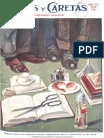 Nº 736 09-11-12.PDF