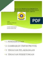 tinjauanpelaksanaandanperhitunganperkerasanlenturpadaproyek-120129231911-phpapp01