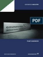 Pump Handbook Complete
