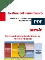 GestionRendimiento_Peru.pdf