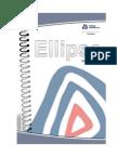 Treinamento Ellipse - Usuário2