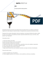 emagreca-4-quilos.pdf