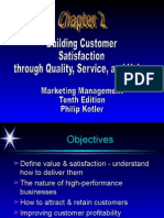KOTLER MARKETING PPT