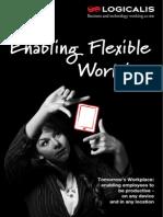 tomorrowsworkplace_flexibleworking