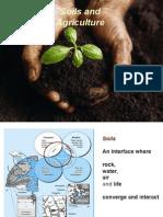 SoilsAgriculture_Ensci100_S2015