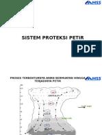 61743760-proteksi-petir