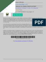 12 cuentos infantiles con moraleja vol 2.pdf