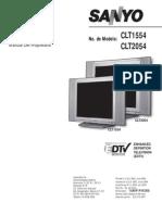 CLT1554 (S) 4426B-