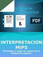 7. MIPS_3. Laboral.pptx