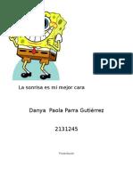 Porta Folioportafolio