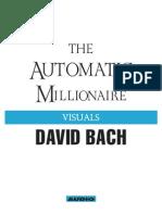 automatic millionaire.pdf