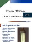 Electrical Saving Energy,p