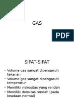 GAS (Pertemuan 4)