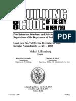 1968_building_code_v2.pdf
