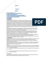 ADMINISTRACION DE EMPRESA1.docx