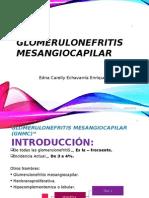 Glomerulonefritis Mesangiocapilar (1) (1).pptx