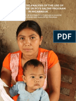 nicaragua report 2014 hreed revised-email