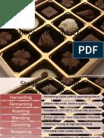 chocolateproduction-121227055053-phpapp01
