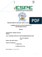 InformeTransformer (1)
