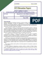 Taiwán Estrategias de aproximación.pdf