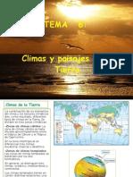 TEMA6, resumen
