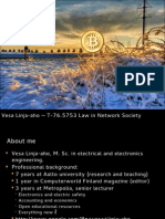 bitcoin-130320174645-phpapp01