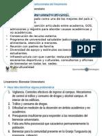 Bienestar_Formato UPTC Reunión 26 Feb