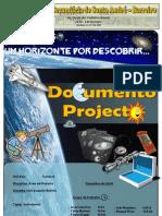 Documento Projecto Final