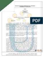 reinvencion del gobierno.pdf