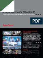 Sup 2 FLYER Solucoes Corte Mecanizado (4)