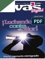 evas17mayo.pdf