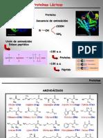 clase4A-proteinas