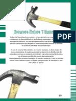 Camino_Critico_CPM-PERT_2.pdf