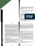HABERLE, Peter.la Garantia Del Contenido Esencial de Los DF(p.9.69) Rotated