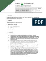 TI Permanent Ramp Development (INA).doc